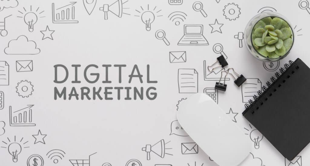 Best Digital Marketing Agency In Hyderabad 9