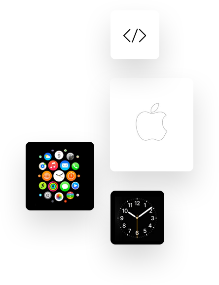 Mobile App Development 8