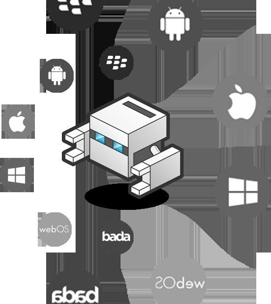 Mobile App Development 10