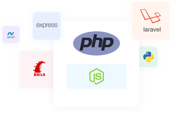 Web Developer 2