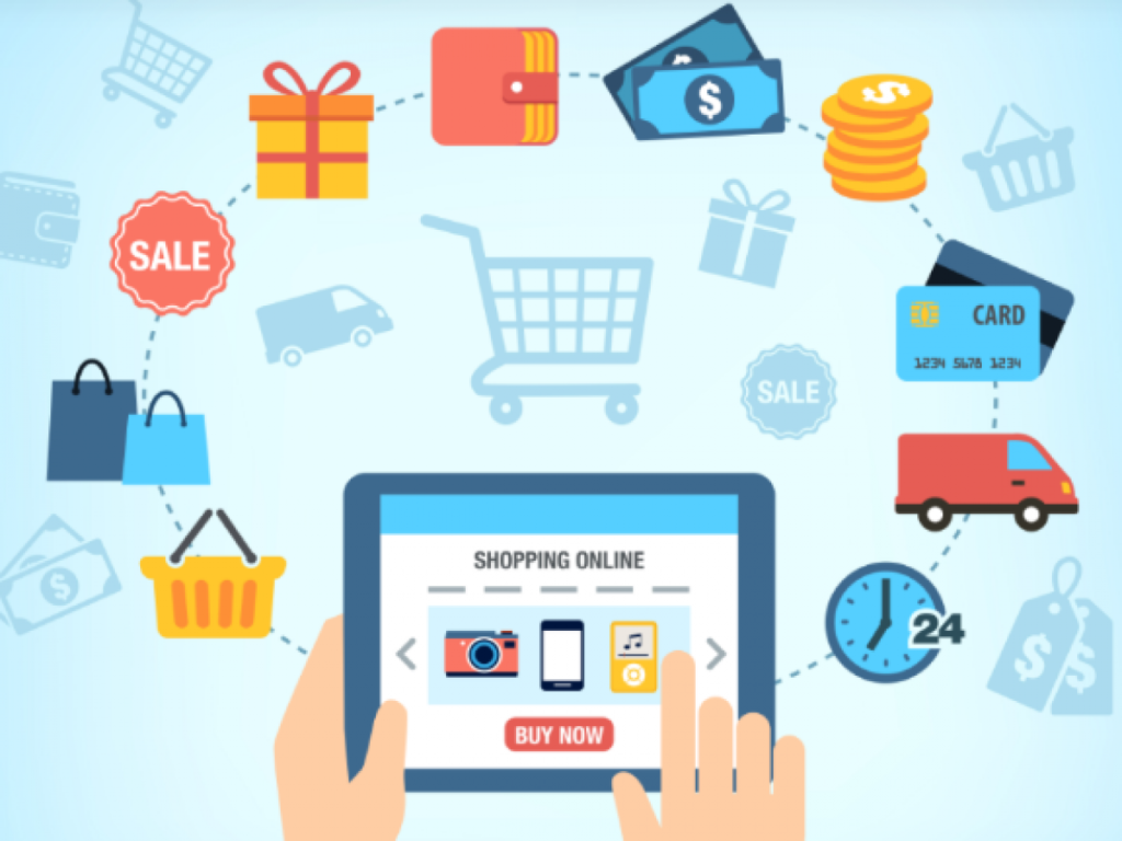 10 Things to Know Before Launching An Ecommerce Business 2
