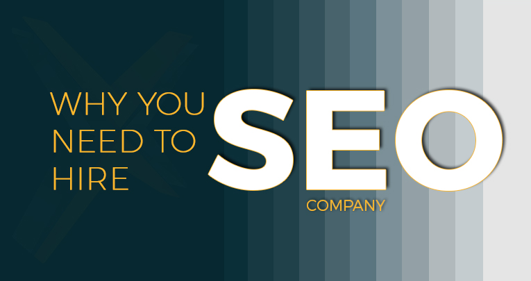 Why You Should Hire SEO Company for Your Website 3