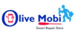 Olive Mobi
