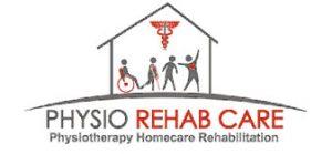 Physio Rehab Care