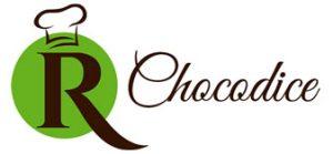 R-Chacodice