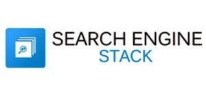 Searchengine Stack
