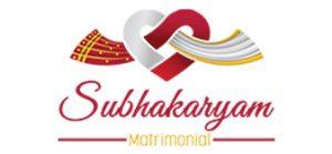 Subhakarayam