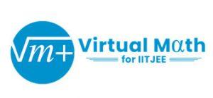 Virtual-Match