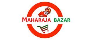 maha-raja-Bazar