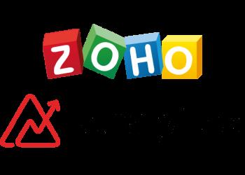 ats zoho-analytics