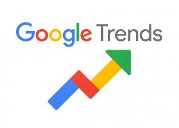 ATS Google Trends Benefits, Advantages and Uses