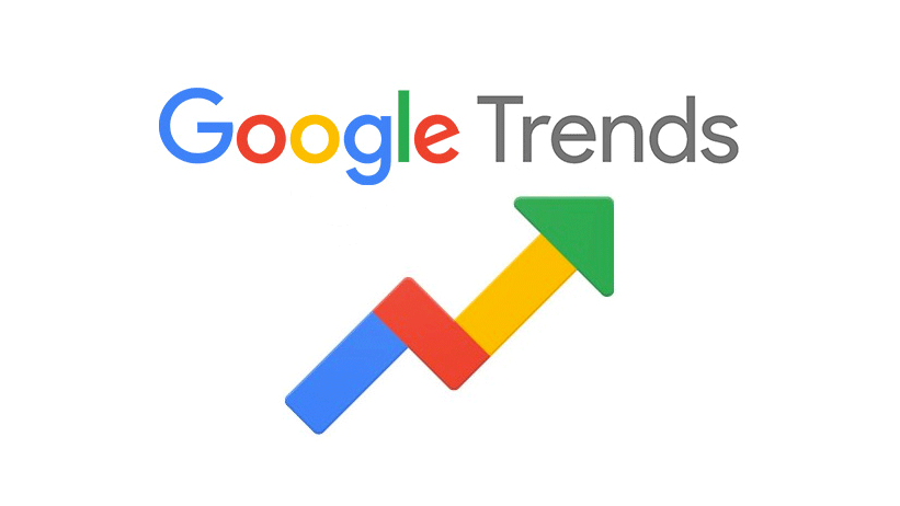 Google Trends || Benefits, Advantages and Uses 4