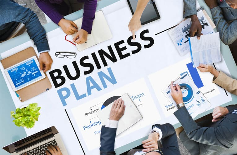 Top 15 Things to do When Starting a Business 3