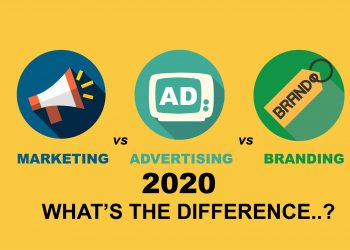 ATS Marketing vs Advertising vs Branding in 2020 What's the difference