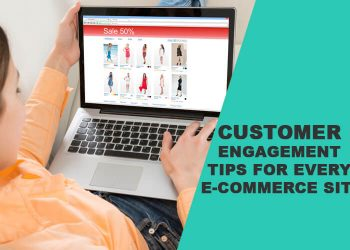 Customer Engagement Tips
